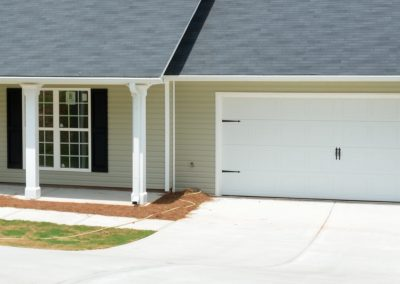 Advanced-Garage-Door-services-page-hero-background